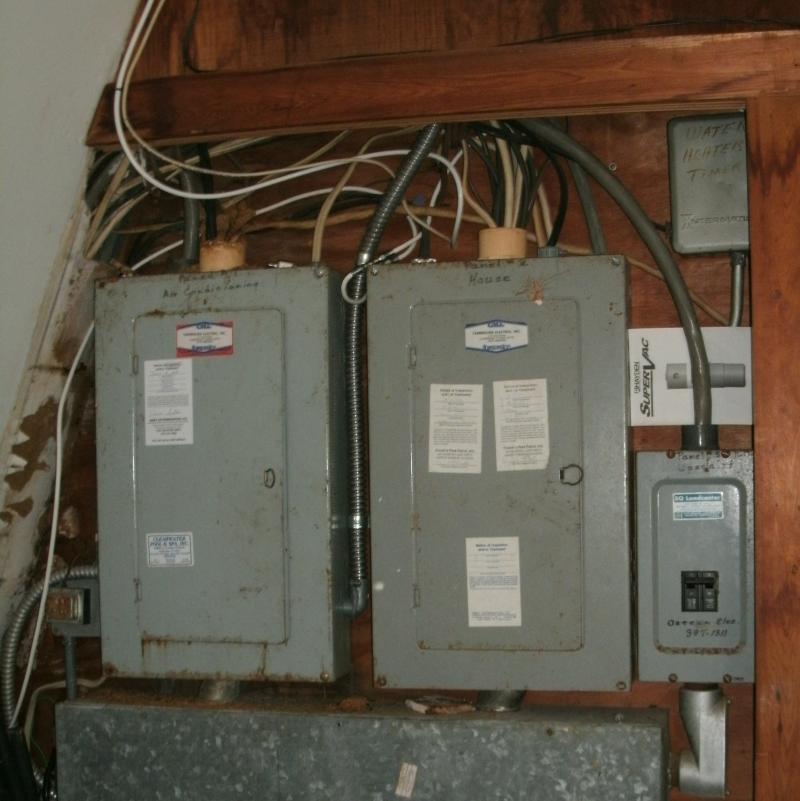 panel-upgrade